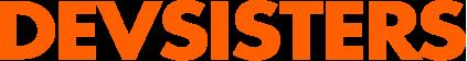 Devsisters Logo